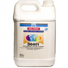 PPG Cleaner  D8401
