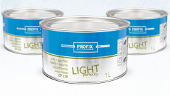 Profix CP339 Perfectly light  1 Ltr.