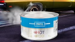 Profix CP342 Hot Rod Putty Uni