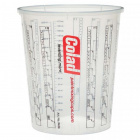 Colad Mengbekers 6000 ml. 40 st.