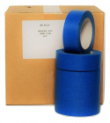 MC Blue Tape 38 mm. doos 24 rol
