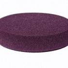 SCHOLL M- Spiderpad Purple 145 mm.