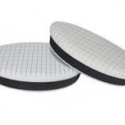 SCHOLL M- Spiderpad Black/White 145 mm.