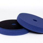 SCHOLL M- Spiderpad Navy-blue 145 mm.