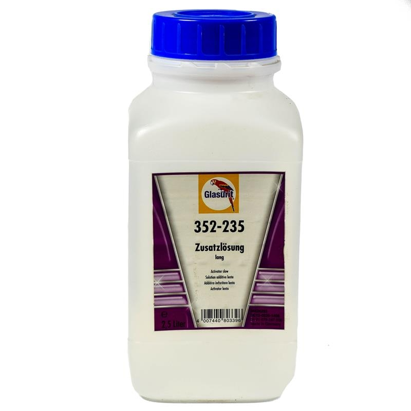Glasurit Acitvator 352-228  1,25 ltr