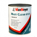 Max Meyer Matclear 0710