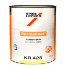S.H. Beispritz Additive   3,5 ltr.