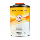 R.M. Blending flash  1 ltr.