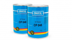 Profix Thinner base normaal CP048   1 ltr.