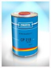 Profix Air dry Verharder  CP218   1 ltr.