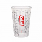 Colad Mengbekers 900 ml. 150 st.