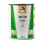 Glasurit filler wit  VOC  285-730 4 ltr