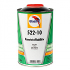 Glasurit 522-55 airdry additive 1 ltr.