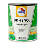 Glasurit EP Primer 801-72   1 ltr.