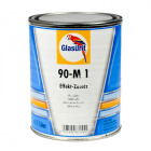 Glasurit 90M1 Effekt Susatz     1 ltr.