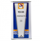 Glasurit Blanke lak 923-335  5 ltr.
