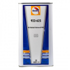 Glasurit Blanke lak 923-625  5 ltr.