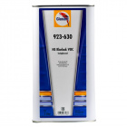 Glasurit Blanke lak 923-630  5 ltr.