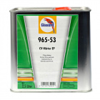 Glasurit EP verharder 965-53  2,5 ltr